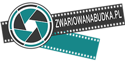logo-1537439545