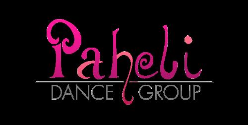 paheli_logo_by_puniaf_transparent1