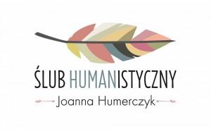 slub-humanistyczny